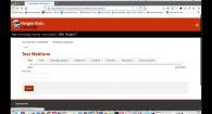 OSU Drupal 7 - Add a ReCAPTCHA