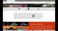 OSU Drupal 7 - Paragraphs 00 - Overview
