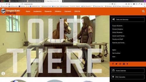 D7 Text Editor - OSU CKEditor Plugins - Button Picker - Link Followed