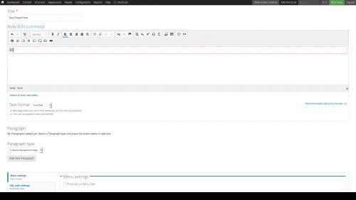 D7 - Text Editor - WYSIWYG Form Controls - DocuSign - Hidden Field Icon