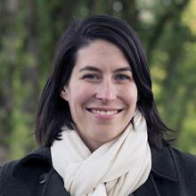 Kelly Holcomb